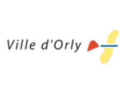 Ville d\'Orly